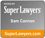 superlawyers-badge-copy_orig