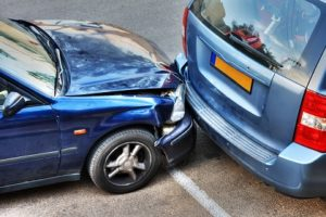 Car Accident Lawyer Fort Collins, CO
