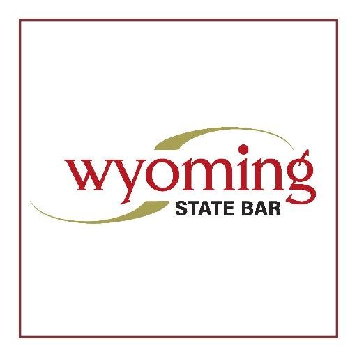 WyomingStateBar